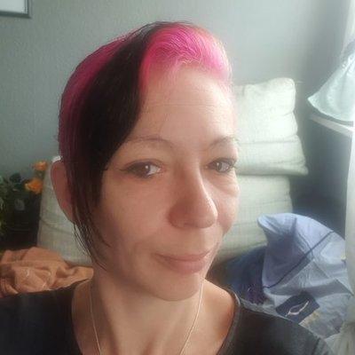 Profilbild von Connymaus