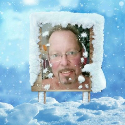 Profilbild von Mecki0203
