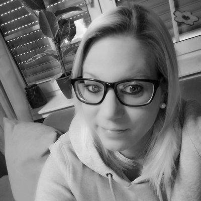 Profilbild von Karina2501