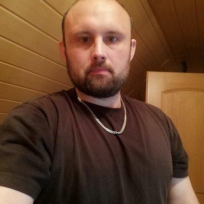 Profilbild von Flo145
