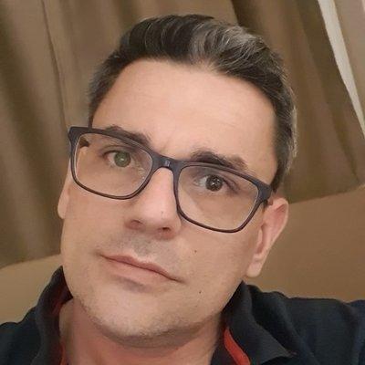 Profilbild von Dario38ZH