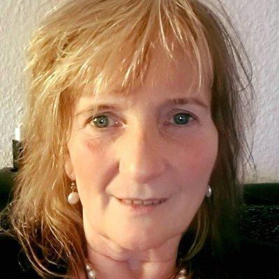 Profilbild von ABlume