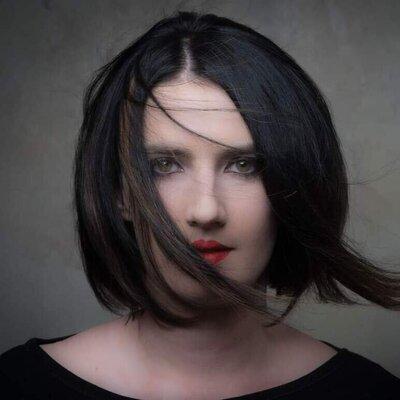 Profilbild von Bianca-Tirol