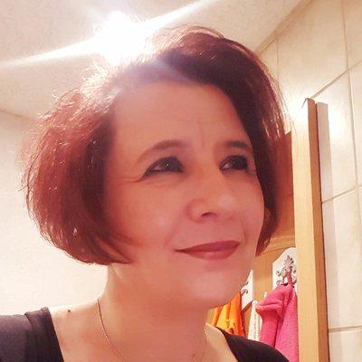 Profilbild von Sandy1976