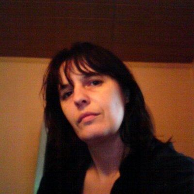 Profilbild von blackdevil71