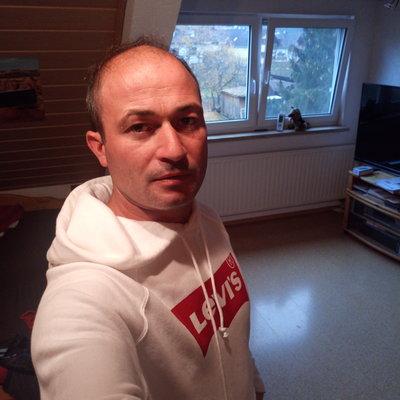 Profilbild von Baster