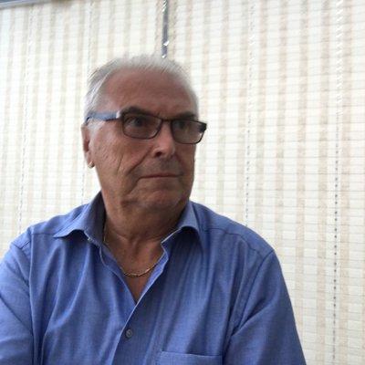 Profilbild von Wattl
