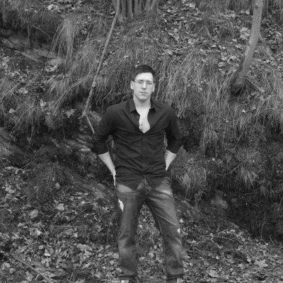 Profilbild von 82patrick