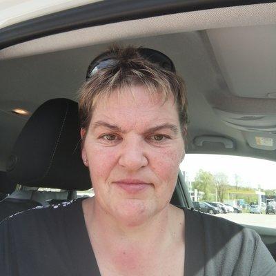 Profilbild von Silvia191171