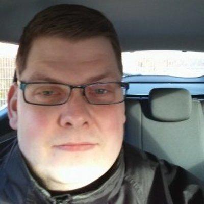 Profilbild von MichaelL-85