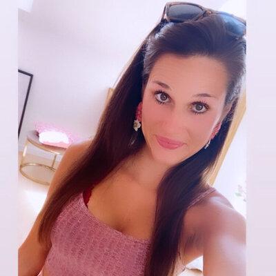 Profilbild von LaAllegra
