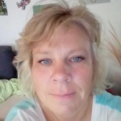 Profilbild von Kerstin275