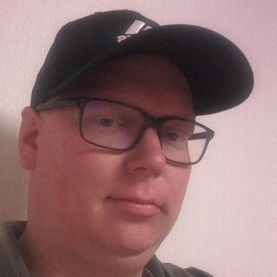 Profilbild von Ks87