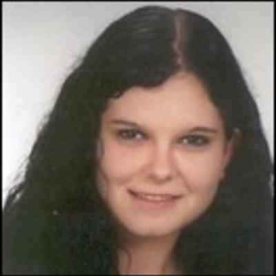 Profilbild von hasie18