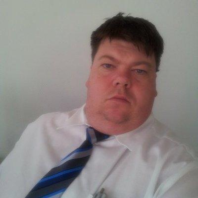Profilbild von PetSler