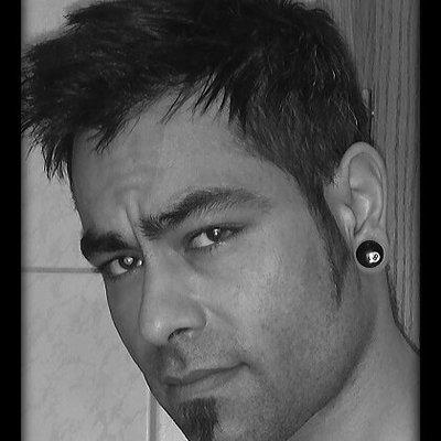 Profilbild von Jingletingle