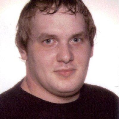 Profilbild von Marc2222