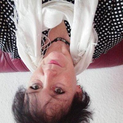 Profilbild von BUFFY