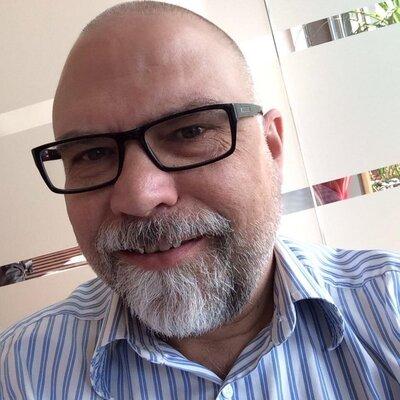 Profilbild von Uwethomasstoll112
