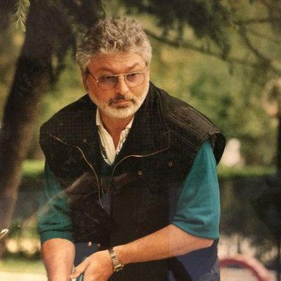 Profilbild von knudi