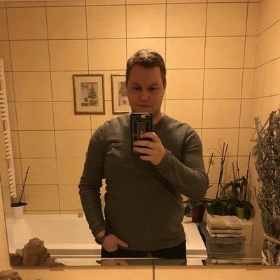 Profilbild von nils2409