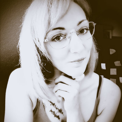 Profilbild von Medela688