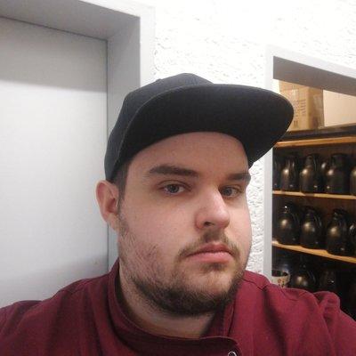 Profilbild von nik93