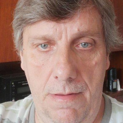 Profilbild von Arucay