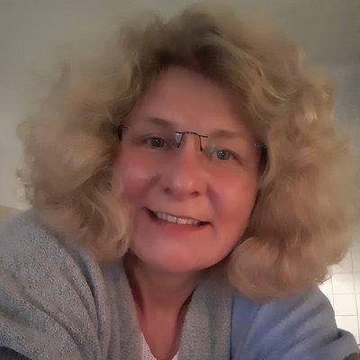 Profilbild von Madam54