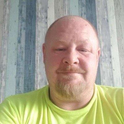 Profilbild von Heikobink