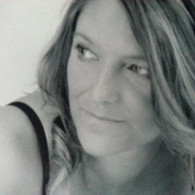 Profilbild von Süße1968