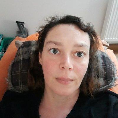 Profilbild von Susi12345