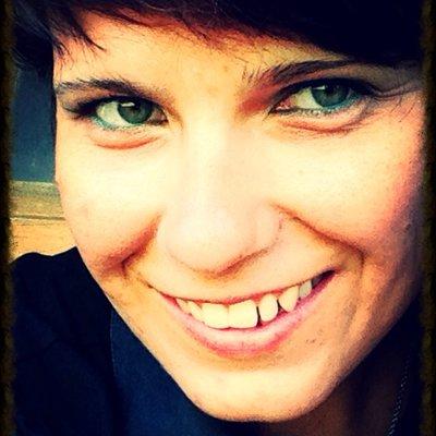 Profilbild von Sophiele