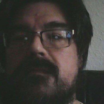 Profilbild von BorisSucht