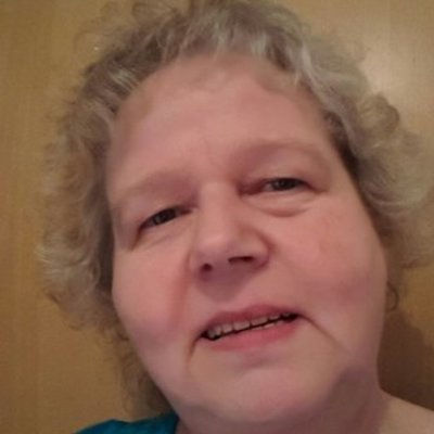 Profilbild von Karolinchen58