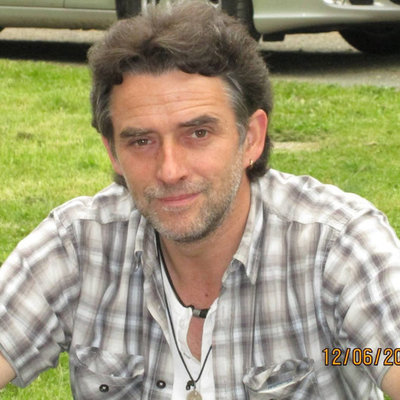 Profilbild von Nicocico