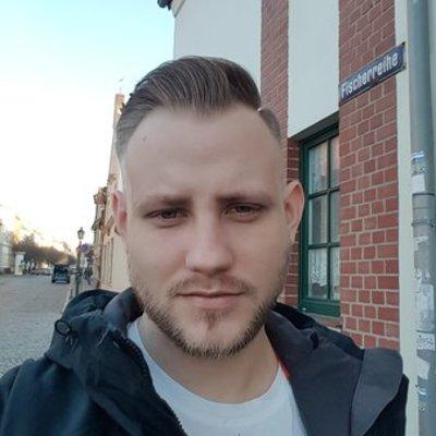 Profilbild von Unkreativ