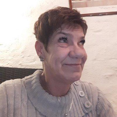 Profilbild von Jobeno
