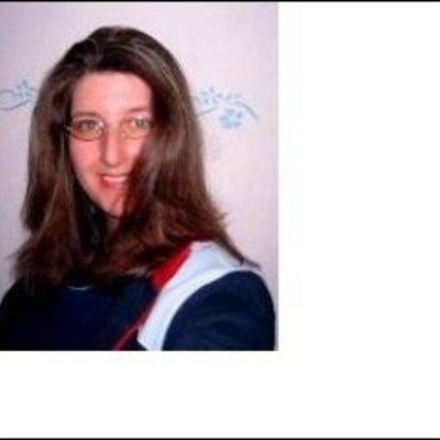 Profilbild von schmusehexe30