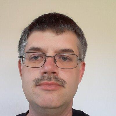 Profilbild von Axt28