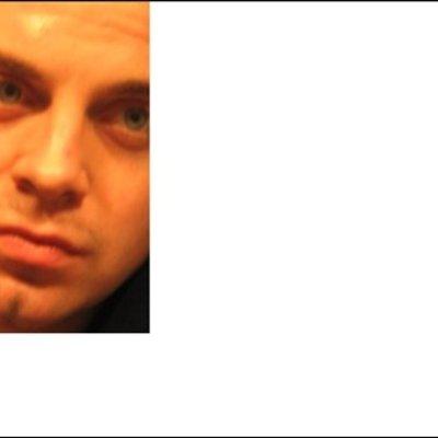 Profilbild von ChrisKiel