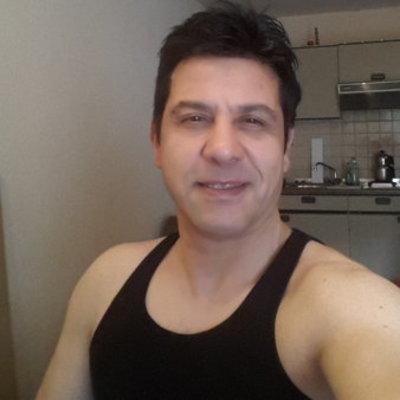 Profilbild von mako43
