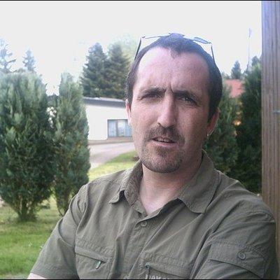 Profilbild von Sandmann1970