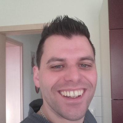 Profilbild von Adrian310