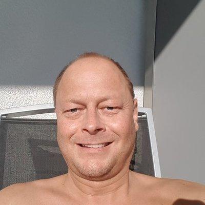 Profilbild von Bobby2012