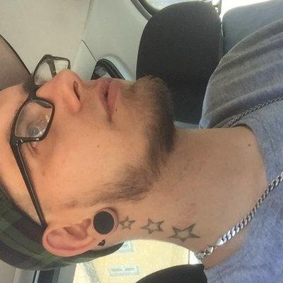 Profilbild von Stefan420