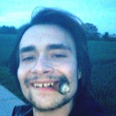 Profilbild von UFEEL