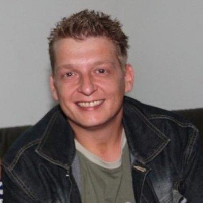 Profilbild von Robert72
