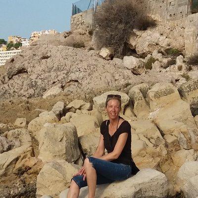 Profilbild von 22Betti
