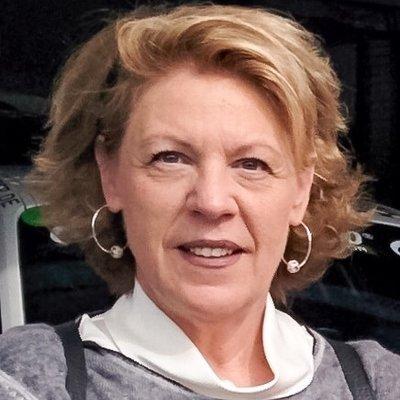 Profilbild von Lisi26